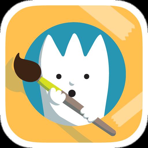 Coosi Box : Creative Drawing