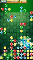 Screenshot of Jewel Gems