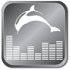 Dolphin Player for x86 devices icon