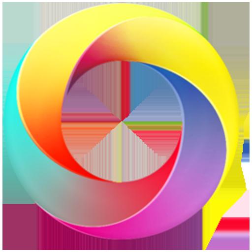 Ringz - 3D ring designer LOGO-APP點子