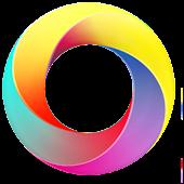 Ringz - 3D ring designer