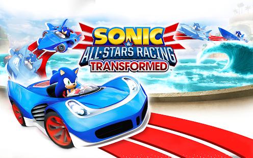 sonic stars racing transformed لعبة,بوابة 2013 5RQcg7Zp7MWxFs0wArJC