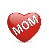 uMom(TM): Mother' Day