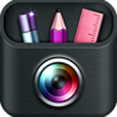 Photo Effects Tool
