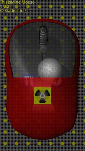 ThisIsMine Mouse Lite