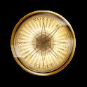 Kompass icon