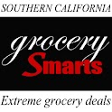 Grocery Smarts -SO CAL coupons logo