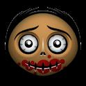 Zombie Check icon