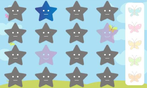 【免費教育App】了解孩子 - 鍵的顏色-APP點子