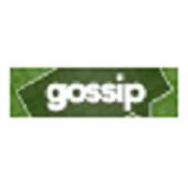 English Football Gossip