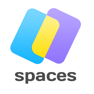 spaces.ru Android App