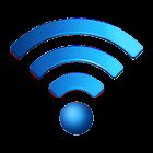 Wireless Radioactive Locator icon