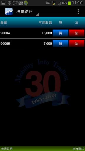 【免費財經App】AFE Trade Android-APP點子