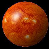 Ubuntu RSS Nyheter