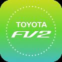 TOYOTA FV2 icon