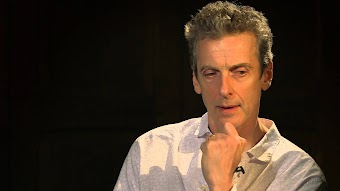 Doctor Who Exclusive: What is Doctor Who?