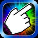 TouchTheTouch icon