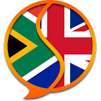 English Afrikaans Dictionary F 2.83