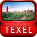 Texel Offline Map Travel Guide icon