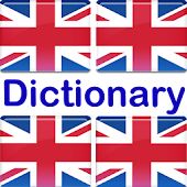 Dictionary English English