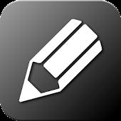 Jinawa Premium Writer