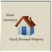 Home Property Tracker