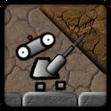 Robo Miner icon