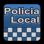 Policia Local Test Examenes
