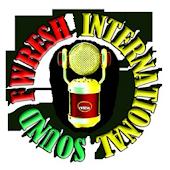 Fwresh Radio