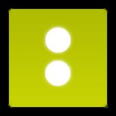 Skandiabanken SMS-popup