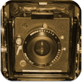 fatal camera obscura