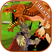 Adventure Quest Worlds Cheats