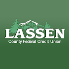 Lassen Credit Union icon
