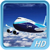 Airplane HD Wallpapers