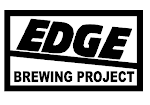 Logo for Edge Brewing Project