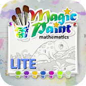 Magic Paint Lite