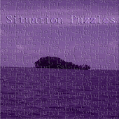 Situation Puzzles