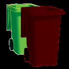 NFC Bin Buddy icon