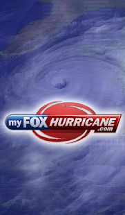 MyFoxHurricane - screenshot thumbnail