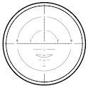 Ku Ballistics (Basic) logo