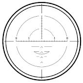 Ku Ballistics (Basic)