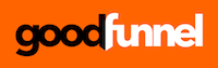 good-funnel-logo
