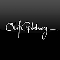 OlofGoteborg logo