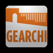 GenovArchitettura News