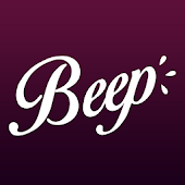 Beep: Personal Event Organizer