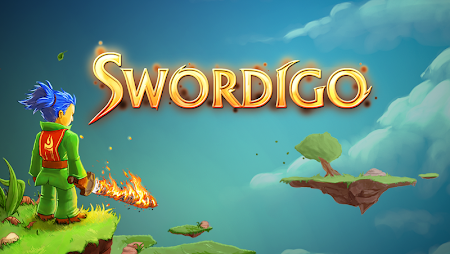 Swordigo 1.3.2 screenshot 69338