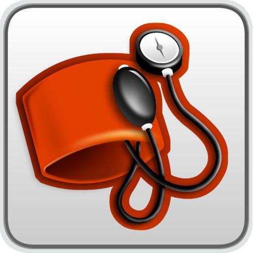 免費下載娛樂APP 血壓的應用程序惡作劇 app開箱文 APP開箱王