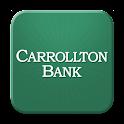 Carrollton Bank Mobile Banking