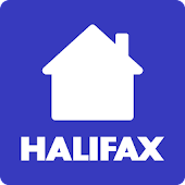 Halifax Home Finder