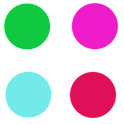 Align It! logo